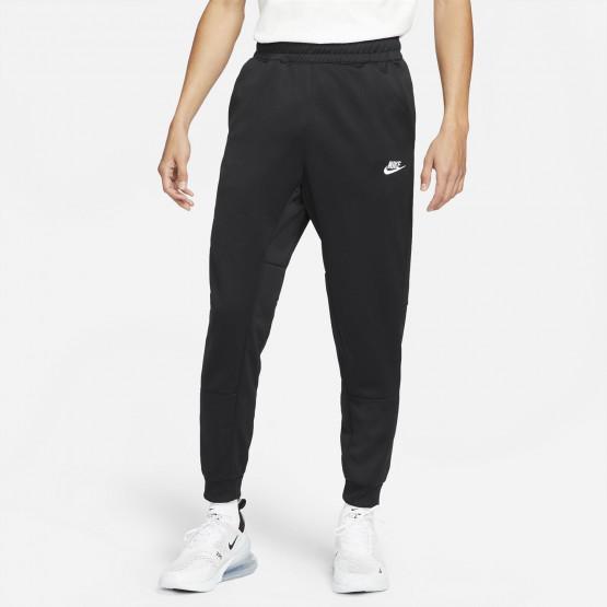 Nike Sportswear Tribute Mens' Track Pants