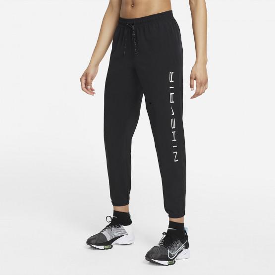 Nike Air Dri-FIT Women's Pants