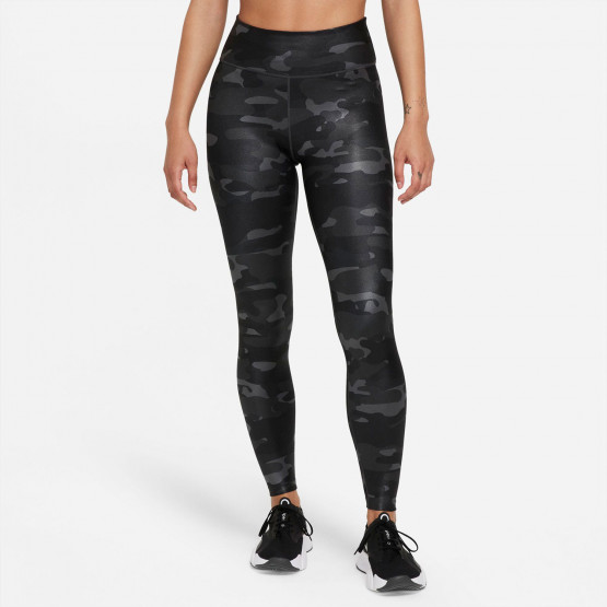 Nike Dri-FIT One Women's Leggings