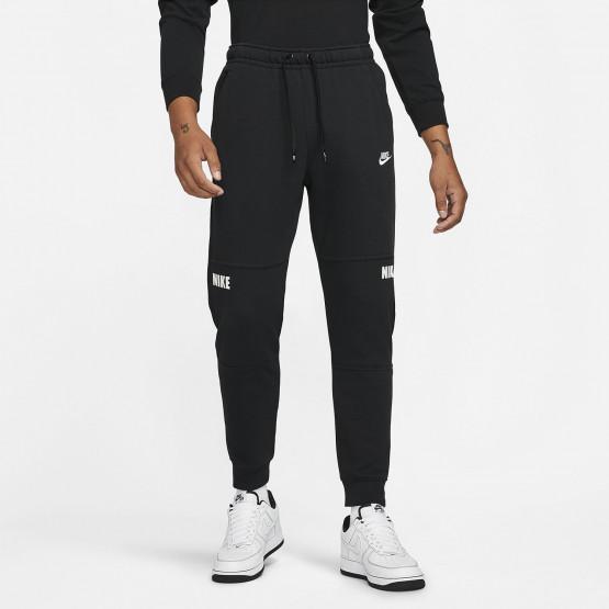 Nike Sportswear Spe+ Ft Men's Track Pants