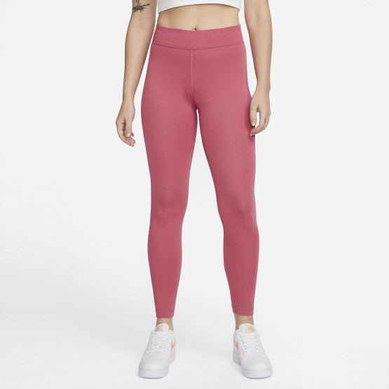 Nike Sportswear Futura Women's Legging
