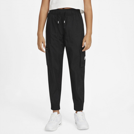 Nike Sportswear Kids' Cargo Pants