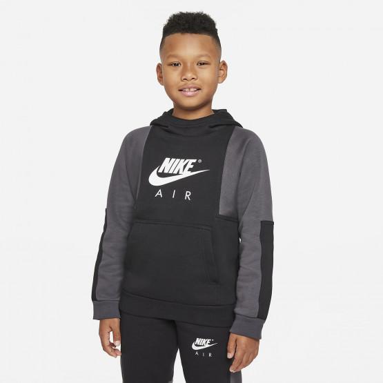 Nike Air Kids' Hoodie
