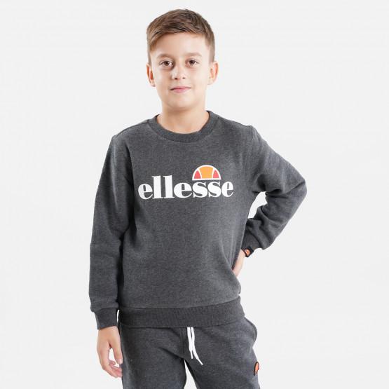 Ellesse Suprios Kids' Sweatshirt