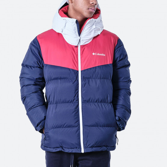 Columbia Iceline Ridge Men's Jacket