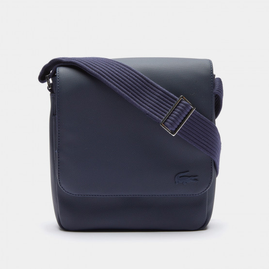 Lacoste Bags
