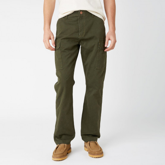 Wrangler Casey Men's Cargo Pants