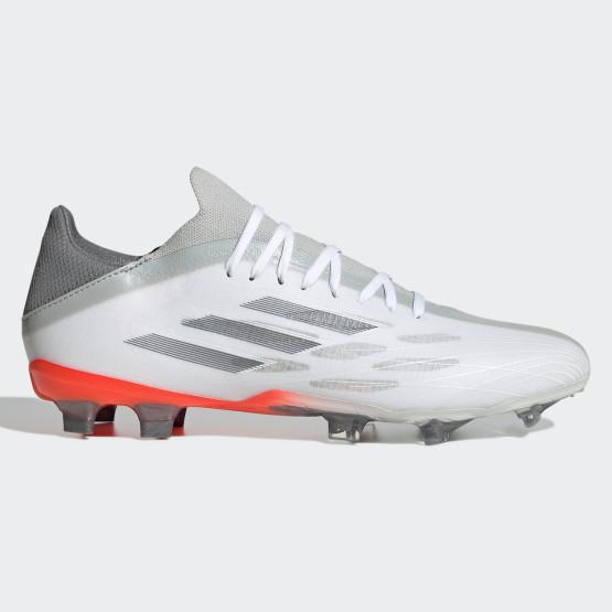 adidas Performance X Speedflow.2 Fg Ανδρικά Ποδοσφαιρικά Παπούτσια