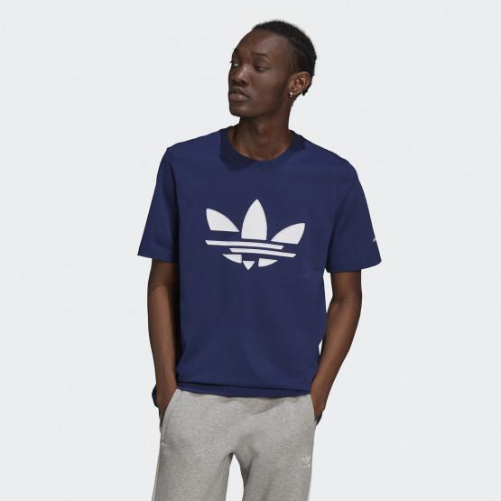 adidas Originals Ανδρικό T-Shirt