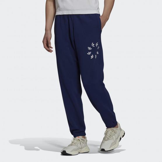 adidas Originals Adicolor Shattered Trefoil Men's Track Pants