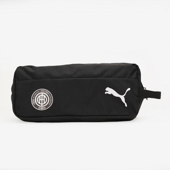 Puma Teamgoal 23 Shoe Bag