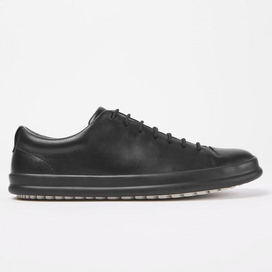 Camper Chasis Men's Shoes