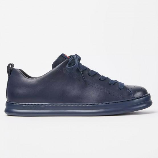 Camper Runner Four Men's Shoes