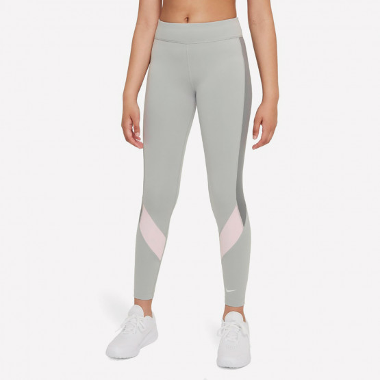 Nike Dri-Fit One Kids' Leggings