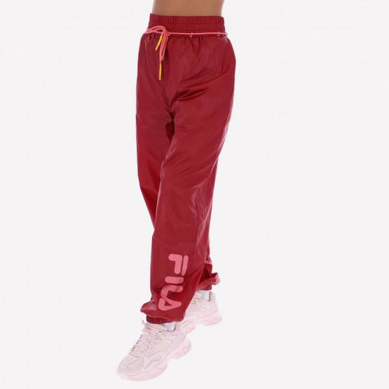 Fila Abia Parachute Women's Track Pants