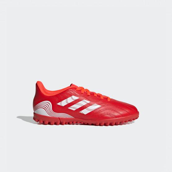 adidas Performance Copa Sense.4 TF Παιδικά Ποδοσφαιρικά Παπούτσια