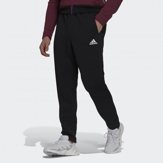 adidas Performance Z.N.E. Sportswear Primeblue Cold.Rdy Ανδρικό Παντελόνι Φόρμας