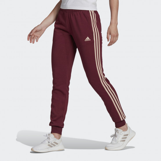 adidas Perfomance Essentials Γυναικείο Παντελόνι Φόρμας