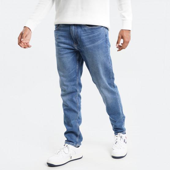 Tommy Jeans Rey Rlxd Tprd Be133 Mbc