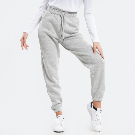 Target ''Awesome'' Women's Trackpants