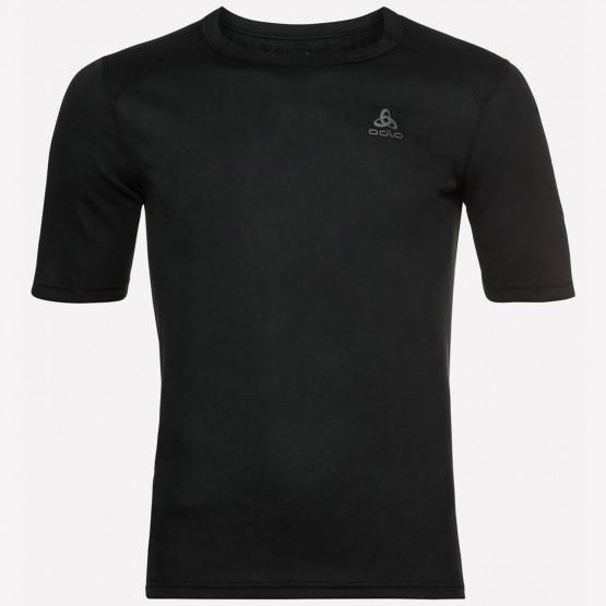Odlo Active Warm Eco Ανδρικό Ισοθερμικό T-Shirt