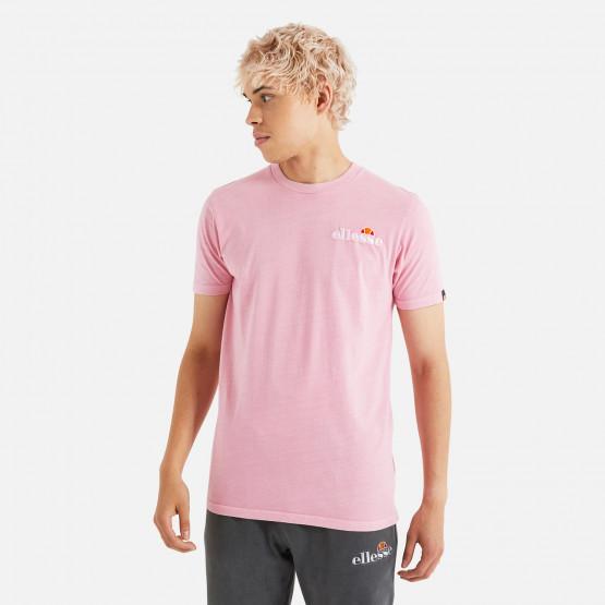 Ellesse Tacomo Ανδρικό T-Shirt