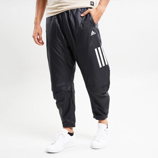 adidas Performance W.N.D Sportswear Primeblue Men's Tracksuit Bottoms