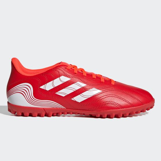Copa Sense.4 Men's Football Boots