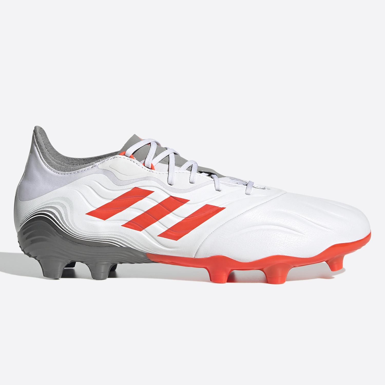adidas Performance Copa Sense.2 FG Ανδρικά Ποδοσφαιρικά Παπούτσια (9000084005_54512)