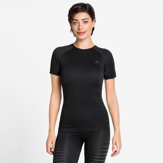 Odlo Performance Light Γυναικείο Ισοθερμικό T-Shirt