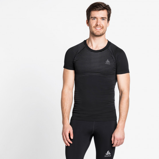 Odlo Performance Light Ανδρικό Ισοθερμικό T-Shirt