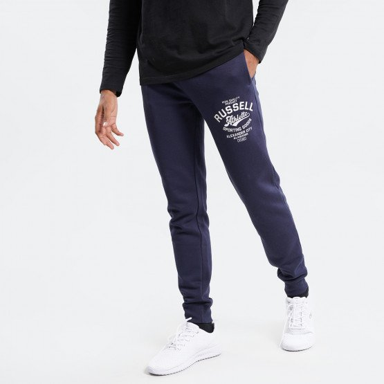 Russell Sporting Goods-Cuffed Pant