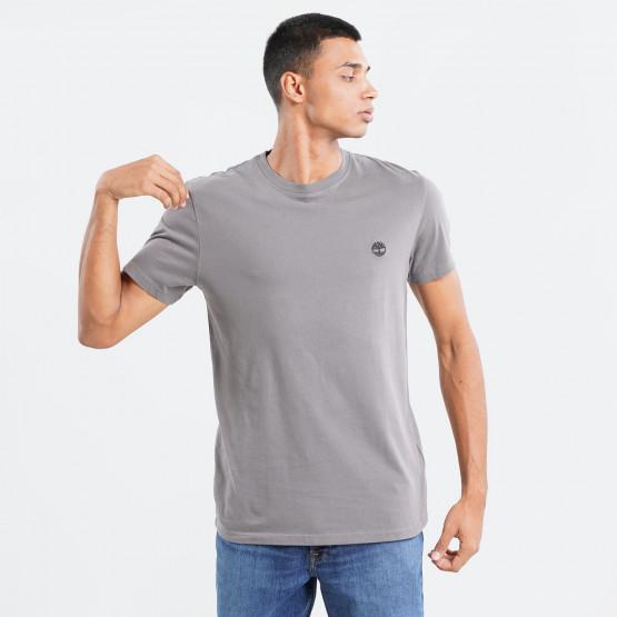Timberland Dun-River Men's T-shirt