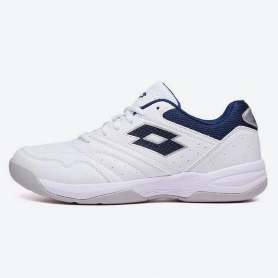 LOTTO Court Logo Xviii Ανδρικά Παπούτσια