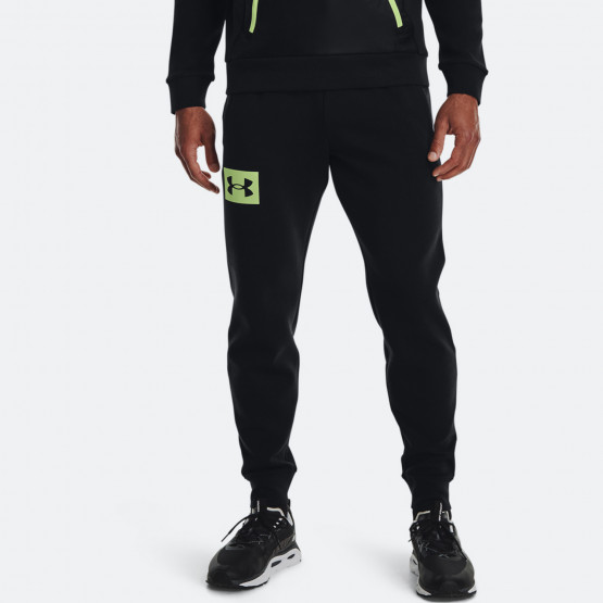 Under Armour Summit Knit Jogger