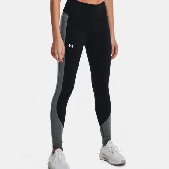 Under Armour ColdGear® No-Slip Women's Leggings