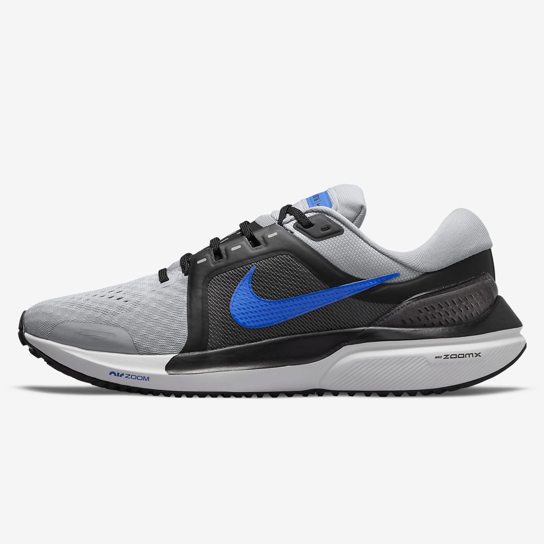 Nike Air Zoom Vomero 16 Ανδρικά Παπούτσια για Τρέξιμο (9000080851_53316)