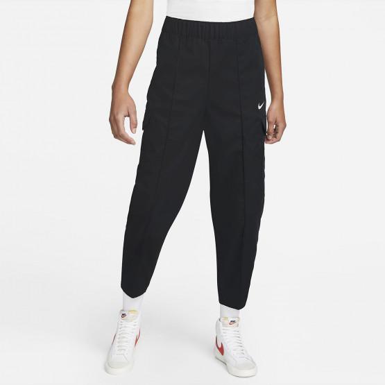 Nike Sportswear Essentials Women's Track Pants