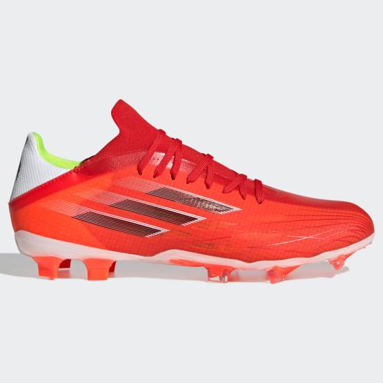 adidas Performance X Speedflow.2 Fg Unisex Football Boots