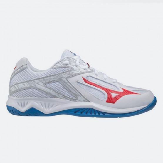 Mizuno Thunder Blade 3 Unisex Παπούτσια για Βόλλευ