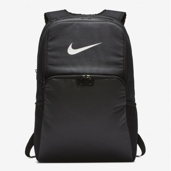 Nike Brasilia Xl Unisex Σακίδιο Πλάτης- 9.0 (30L)