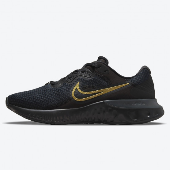Nike Renew Run 2 Ανδρικά Παπούτσια για Τρέξιμο