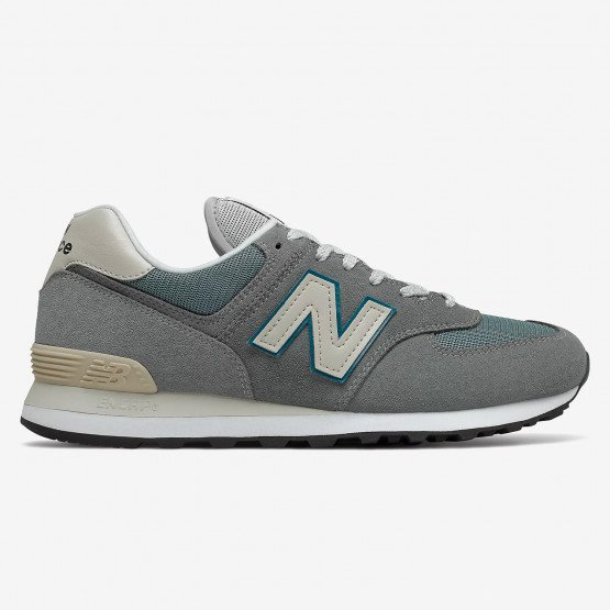 New Balance 574 Unisex Παπούτσια