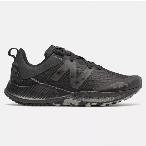 New Balance Nitrel V4 Men's Running Shoes