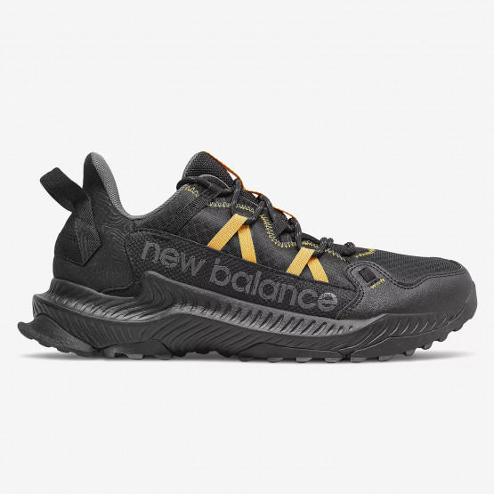 New Balance Shando Men's Running Shoes