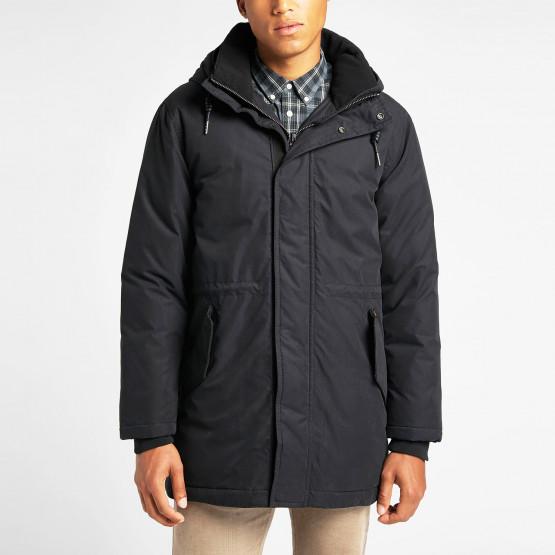 Lee Essential Men's Parka Jacket