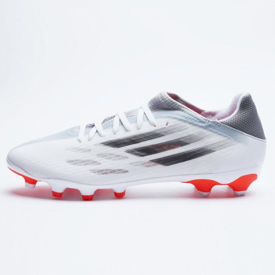 adidas X Speedflow.3 Multiground Unisex Παπούτσια για Ποδόσφαιρο