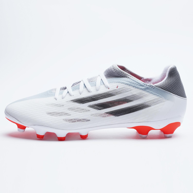 adidas X Speedflow.3 Multiground Unisex Παπούτσια για Ποδόσφαιρο (9000083987_54412)
