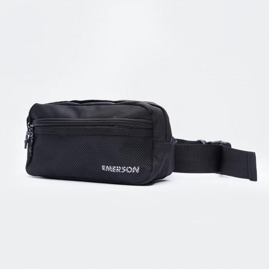 Emerson Unisex Waistbag 0-12 L