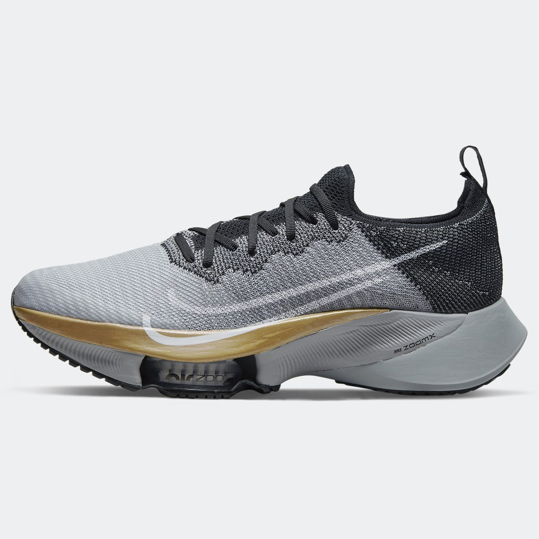 Nike Air Zoom Tempo Next% Ανδρικά Παπούτσια για Τρέξιμο (9000080259_53219)